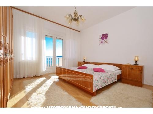 Pavko - Trogir Horvátország