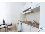 Studio-apartmani Plava Laguna - Trogir Kroatien