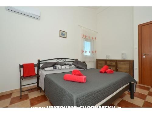 Predrag - Trogir Croatia