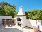 Punta Ferienwohnungen - Trogir Kroatien