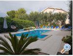 Villa Ana Sevid - Trogir Croazia