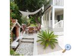 Villa Ana Sevid - Trogir Kroatien