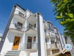 San Jozef Apartments Хорватия trogir