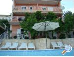 Trogir Apartments Zgogo