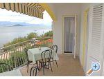 Slatine Villa Jaka - Trogir Horvátország