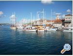 Stella Apart - Trogir Kroatien