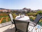 Apartment Storm - Trogir Kroatien