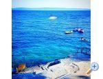 Sunshining Ferienwohnungen - Trogir Kroatien