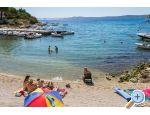 Thalia - Trogir Croatie