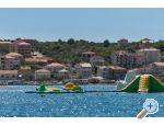 Tudija - Trogir Chorvátsko