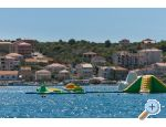 Tudija - Trogir Croatie