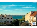 Appartements Vagabundo - Trogir Kroatien
