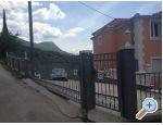 Vila best - Trogir Kroatien