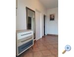 Appartements Katarina Čiovo - Trogir Kroatien