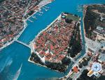 Vila Mila - Trogir Chorvatsko