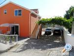 Vila Mila - Trogir Kroatien