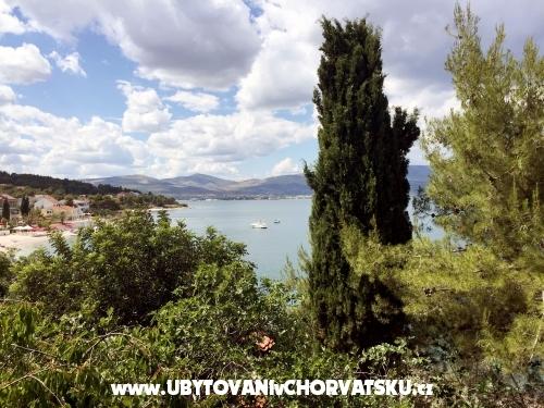 Villa Sun�ica - Trogir Hrvatska