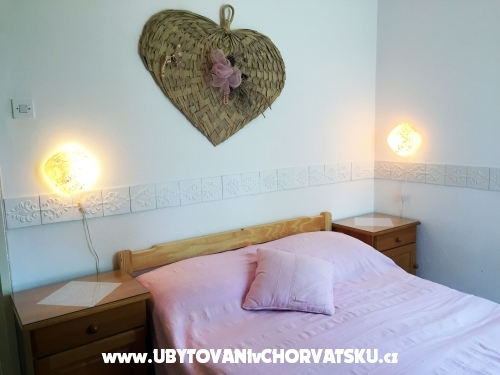 Villa Sun�ica - Trogir Chorwacja