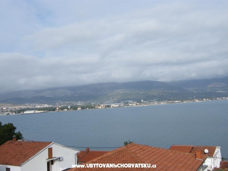 Vila Vera i Ante - Trogir Croatia