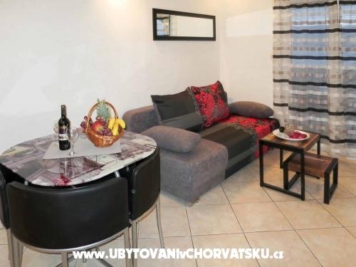 Vila Vera i Ante - Trogir Kroatien