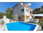 Vila Bruno accommodatie Kroati�