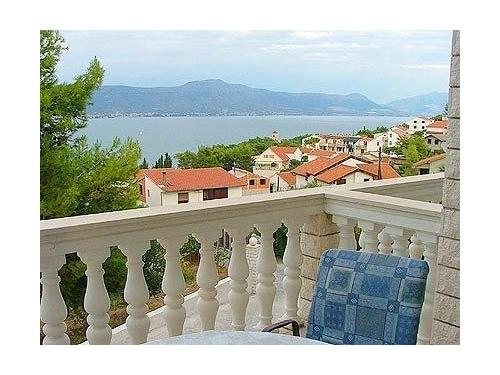 Villa Nena - Trogir Croatia