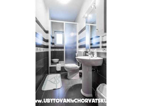 Villa  Marta - Trogir Hrvatska