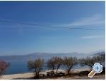Villa Ana - Trogir Kroatien