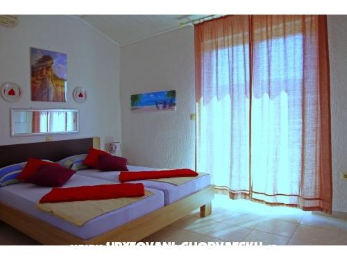 Villa Ana - Trogir Chorvátsko