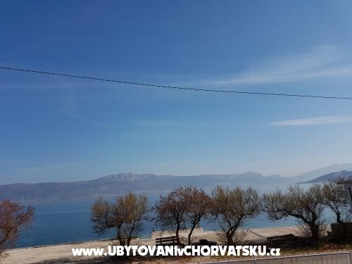 Villa Ana - Trogir Croatia