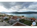 Villa Andric - Trogir Chorvatsko
