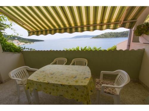 Villa Antonija - Trogir Croatie
