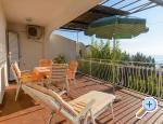 Villa Bellevue - Trogir Chorvatsko