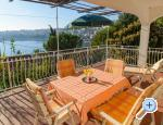 Villa Bellevue - Trogir Hrvatska