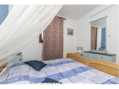 Villa Bok - Trogir Hrvatska
