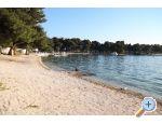 Villa Branka - Trogir Kroatien