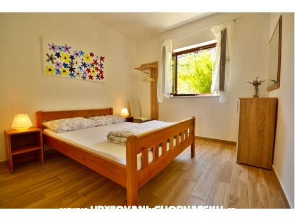 Villa Bua - Trogir Хорватия
