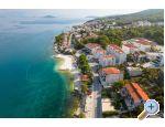 Villa Bua - Trogir Horvátország