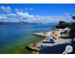 Villa Bua - Trogir Chorvatsko