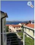 Villa Fabian - Trogir Chorvatsko
