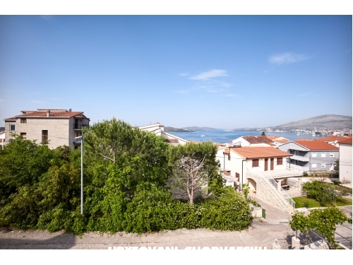 Villa Fabian - Trogir Horvátország
