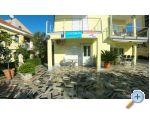 Villa Fabian - Trogir Croatie