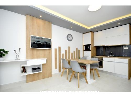 Villa Fani - Apartments Trogir - Trogir Croatia