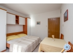Villa Fani - Ferienwohnungen Trogir - Trogir Kroatien