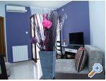 Villa Fani - Appartamenti Trogir - Trogir Croazia