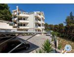 Villa Fani - апартаменты Trogir - Trogir Хорватия