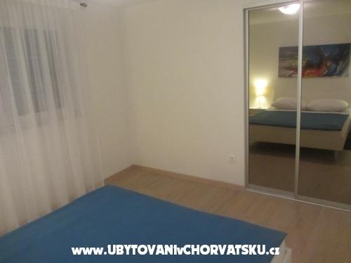 Villa Ivan - Trogir Hrvaška