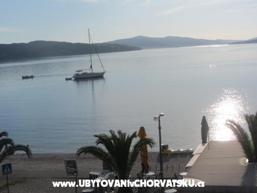 Villa Ivan - Trogir Chorvatsko