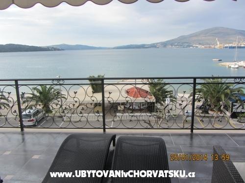 Villa Ivan - Trogir Horvátország