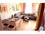 Appartements & Zimmers Jelavi� - Trogir Kroatien
